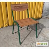 Стулья бу, купить бу стулья для бара, мебель бу, мебель для кафе и ресторана бу
