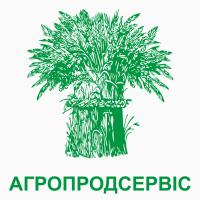 Пропонуємо насіння ярого ячменю сорту Сєбастьян 1 репр