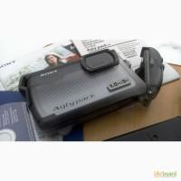 Срочно куплю гидробокс для фотоаппарата sony cyber shot dsc t 77