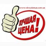 Каркасный канадский сип панельный дом от производителя Харьков