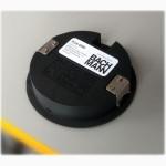Беспроводная зарядная станция Bachmann Wireless Charger