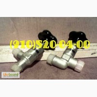 Продам краны, вентити, клапаны. 991АТ1, 991АТ2, 992АТ-2, 992АТ-3, 992АТ-5