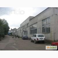 Офисные помещения сдам в аренду в Краматорске, 57.00 м2