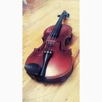 Майстрова скрипка у ідеальному стані 4/4 Мануфактура початку 20 століття
