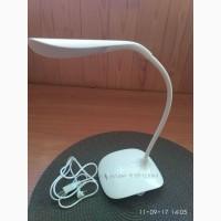 Светодиодная лампа с встроенным аккумулятором Remax Milk Series LED Eye-Protecting Light