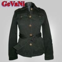 Курточка жіноча Wanrula