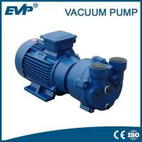 Продам водокольцевой вакуумный насос 2BV2-061