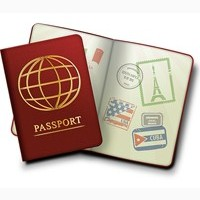 Вид на жительство(временный, постоянный), легализация иностранцев