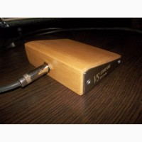 VS stomp box M202 Little brother