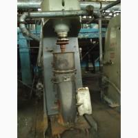 Бисерная мельница