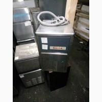 Льдогенераторы, ледики БУ. Распродажа