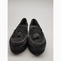 Обувь от производителя мокасины(239т12)