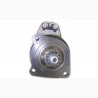 Стартер Бош Bosch 0001416030, 0001416031 на двигатель Poclaine Deutz Liebherr Iveco OK