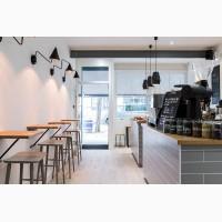 Мебель на заказ для баров - Собственное производство от Торгпроект