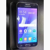 Купити дешево смартфон Samsung Galaxy J2