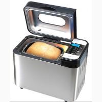 Продам хлебопечку