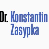 Лечение суставов, протезирование - Одесса
