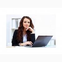Робота для жінок на дому(онлайн)