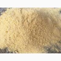 Продам Кукурузную муку тонкого помола в мешка (розница, опт)