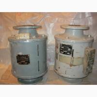 Аппарат магнитной очистки воды АМО-25УХ4 89-90г.2шт2000грн