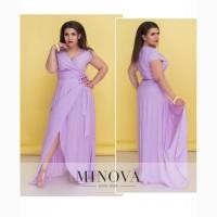 Продам женские платья опт от 300 грн, розница от 340 грн
