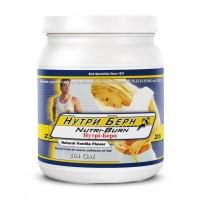 Спортивное питание / Белковый коктейль Нутри Берн / Nutri Burn /США