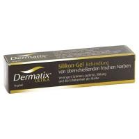 Продам дерматикс дерматікс Dermatix