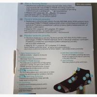 Суперспортивные носки для бега, р.41- 42, crivit, германия, за 1 пару