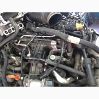 Разборка VW Golf VI