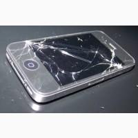Куплю вашь сломанный мобильный или рабочий телефон