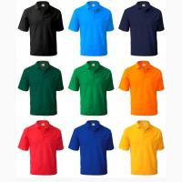 Тенниска, футболка, рубашка Поло, трикотажная, мужская, женская