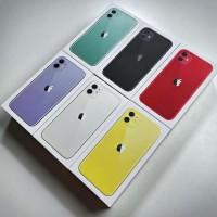 Apple iPhone 11 64GB Unlocked
