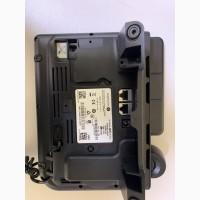 IP телефон Alcatel-Lucent IP Touch 4018, 4028