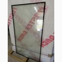Продам двойной стеклопакет размер 1227Х686