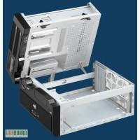 Продам корпус Aerocool Cube Case M40