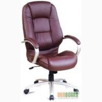 Офисные кресла купить, стулья купить, кресло купить