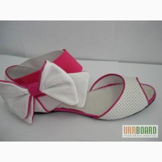 20e60bd38 Продам/купить женская обувь оптом в Украине! Огромный выбор Турции и ...