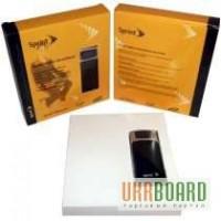 3g модем Sierra Wireless Aircard 595U в коробках - по 23 $ от 10 штук