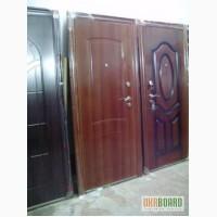 Двері металеві китай від 70 S