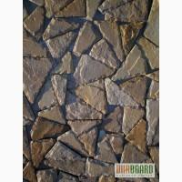 Природный камень песчаник: плитка из камня песчаника.