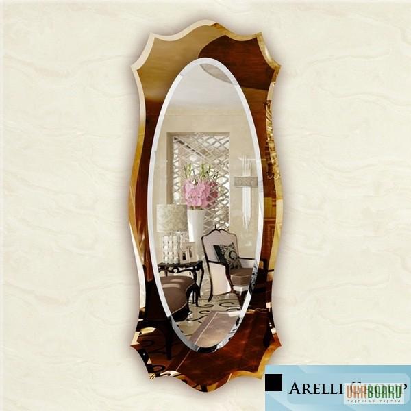 Большие зеркала - купить недорого в интернет - магазине ikea.