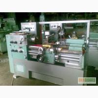 Продам после ремонта недорого токарные станки УТВ16 С1Е61МП 1К62