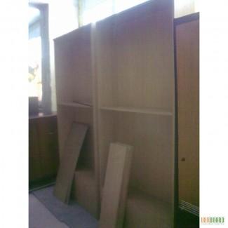 Продаем офисную мебель Б/У б/у