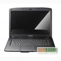 Ноутбук Acer Emachines E520