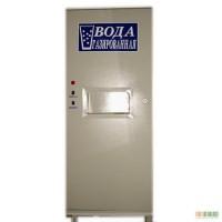 Автоматы газ воды (сатуратор)