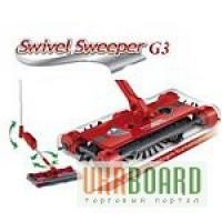 Швабра для пола Swivel Sweeper