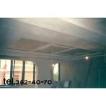 Гипсокартонные потолки. Монтаж гипсокартонного потолка.Киев