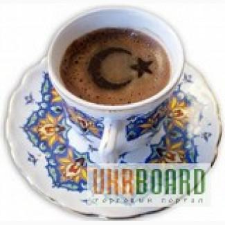Свежеобжаренный кофе спб кафе