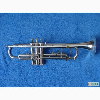 Продам духовую трубу GETZEN Eterna 700 II USA