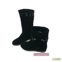 Женская обувь украинского производства